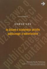 komentarz_do_ustawy_o_dzialanosci_pozytku_izdebski
